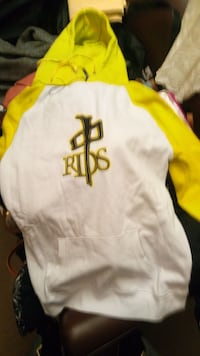 Brand new RDS women's  hoodie Vancouver, V5Y