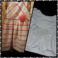 girly girl 3t Knoxville, 37932