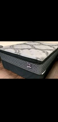 Factory Authorized Clearance BRAND NEW MATTRESSES Rio Rancho, 87124