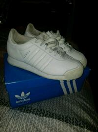 Adidas shoes  Oxon Hill, 20745