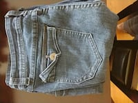 Size 11/12 pants Fort Campbell