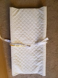 Baby changing pad Germantown, 20874