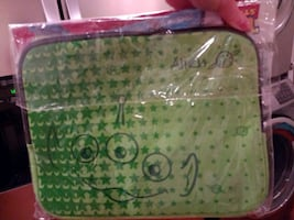 New toy story document laptop bag