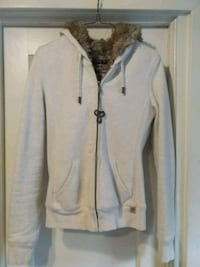 Size Small TNA Hoodie - SEE MY OTHER ITEMS  London, N6B 2K6