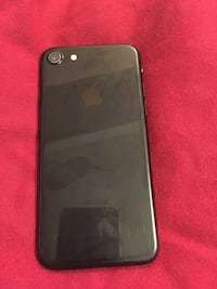 iPhone 7 unlocked perfect working condition  Mississauga, L5C 2E7