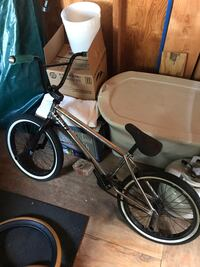 bmx bike Farmingdale, 11735