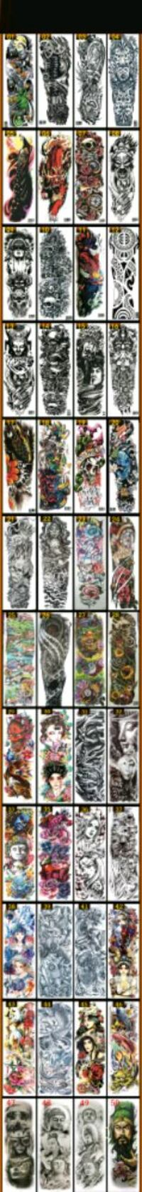 Temporary Tattoos Agent/Dealer/Distributor Wanted  San Francisco, 94121