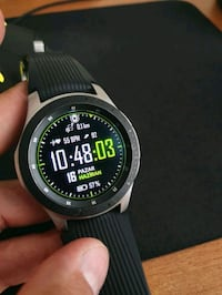 Samsung galaxy watch 46mm Hürriyet Mahallesi, 34192