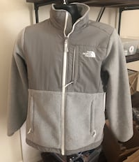 North face jacket new small  Kingwood, 77339