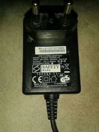 SWITCHING ADAPTER.