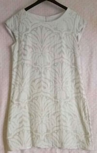 Liz Claiborne shift dress Rockville, 20850