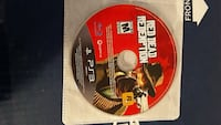 Red Dead Redemption (PS3) Horizon City, 79928