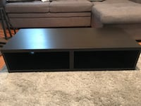 Entertainment unit tv stand Hamilton, L8T 1E4