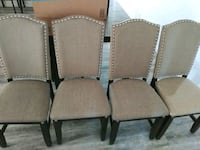 Upholstery cleaning Apple Valley, 92308