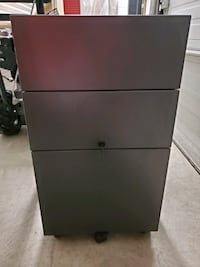 Selling File Cabinet! Toronto