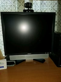 Dell XPS 400