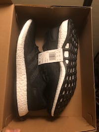 Pureboost (sz 10) brand new Mountain View, 94043
