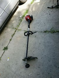 Murray M2510 straight shaft Weedeat and Trimmer. Noblesville, 46060