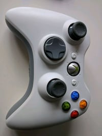 Xbox 360 wireless controller. Excellent condition. Burnaby, V5H 4N2
