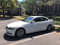 BMW - 3-Series - 2011 Centreville, 20121