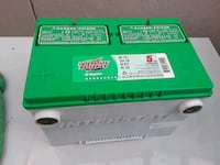 car battery interstate San Francisco