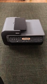 Canon MP530 Annandale, 22003