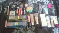 New make up 24 item Winnipeg, R3P 0R1