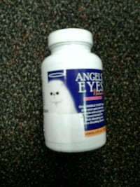 Angels Eyes Natural Hagerstown, 21740