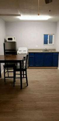 OTHER For Rent Studio 1BA Fresno, 93726