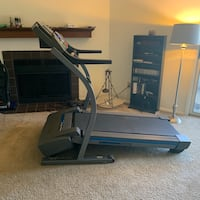 Proform c500 For Trade or sale Columbus, 43204