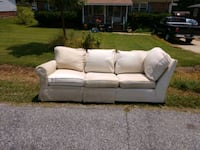 Frew Couch Greenville, 29611