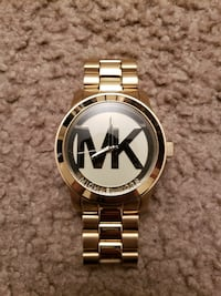 Michael Kors watch Las Vegas, 89142