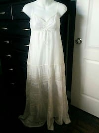 Assorted Summer dresses (Please see all pics(Read info) Vaughan, L6A 3P3