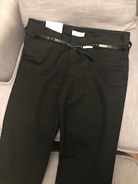 CK DRESS PANT SIZE 6 Bradford West Gwillimbury, L3Z 0G6
