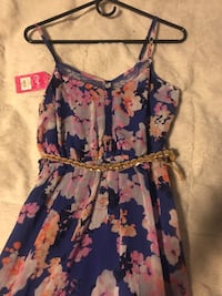 Candies brand- brand new with tags dress  New York, 10312