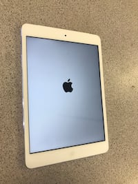 Apple tablet Humble, 77346