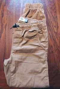 Old Navy Jogger Pant Candler, 28715