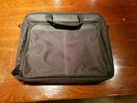 Laptop Bag  Mississauga, L4X 1X7