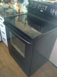 Maytag oven Lakewood, 98499