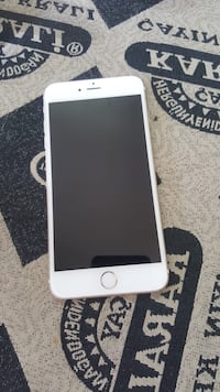 İPhone 6 Plus 64 gb Buca, 35370
