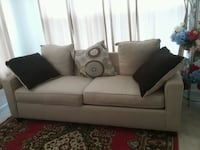 Couch Charlotte, 28273