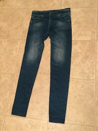 Jegging ( medium) Edmonton, T6E 0R2
