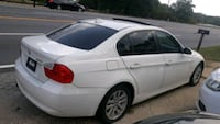 2006 BMW 3 Series Forest Park