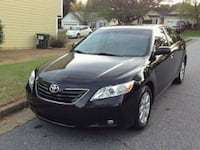 Toyota - Camry - 2007 Germantown