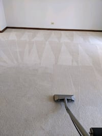 Carpet cleaning  Aurora