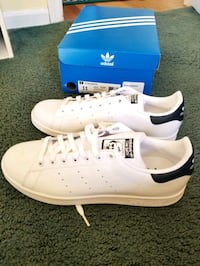 Brand New Adidas Stan Smith tennis shoes Size 11