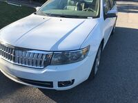 2007 Lincoln MKZ Châteauguay