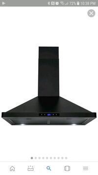 black Sony DVD player with remote Redlands, 92373