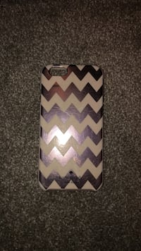 iPhone 6s Kate space case Edmonton, T5T 7A2