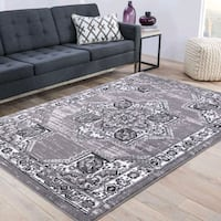 Brand new area rug Price is firm Mississauga, L5J 4E6
